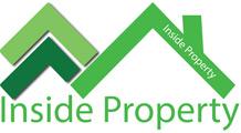 Inside Property Group